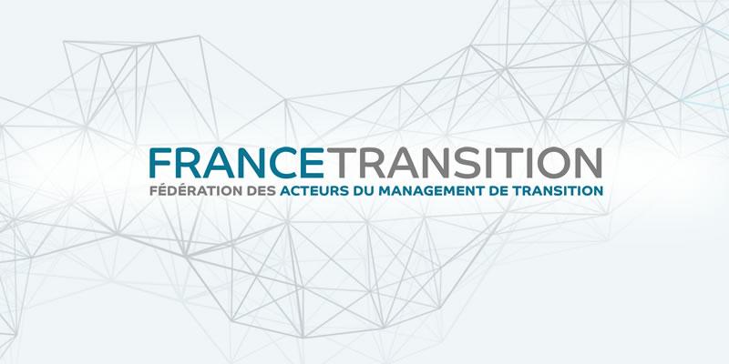 France Transition