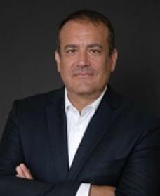 Benoit DURANT-TISNES