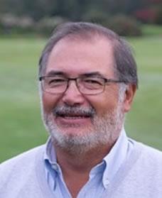 Pierre-Yves BIMON-CAPOCCI