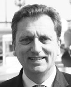 Jean-Philippe MENETRET
