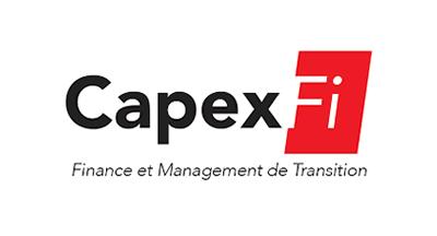 Capex Fi - Management de transition