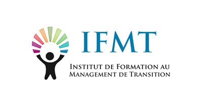 IFMT - Management de transition