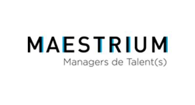 Maestrium - Management de transition