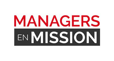 Managers en Mission - Management de transition