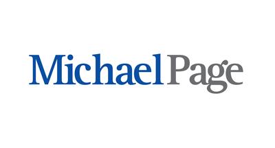 Michael Pafe - Management de Transition