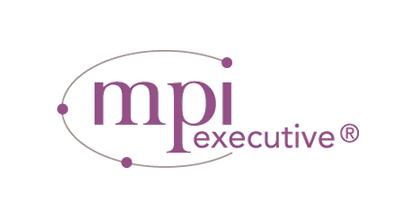 MPI executives - management de transition