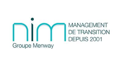 NIM Europe - Management de transition
