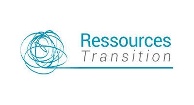 Ressources Transition - Management de transition