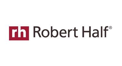 Robert Half - Management de transition