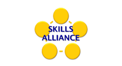 Skills Alliance - Management de transition