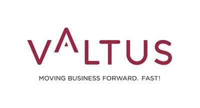 Valtus - Management de transition
