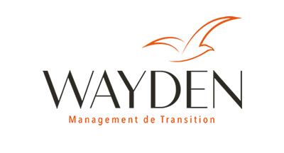 Wayden - management de transition