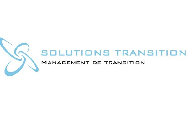 Solutions Transition