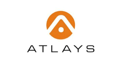 ATLAYS