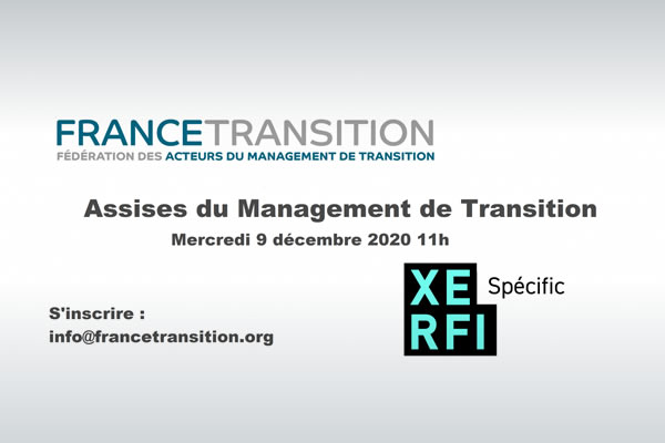 Assises du management de transition 2020
