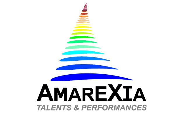 AMAREXIA - management de transition