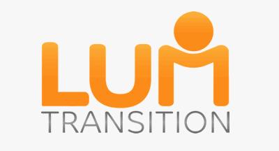 Louer un Manager de transition